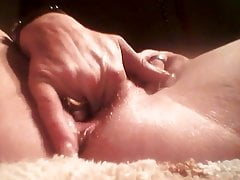 Huge Ass Latina Has Big Cameltoe And Big Tits. Tight Spandex